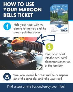 1740-maroon-bells-ticket-instructions_24x30